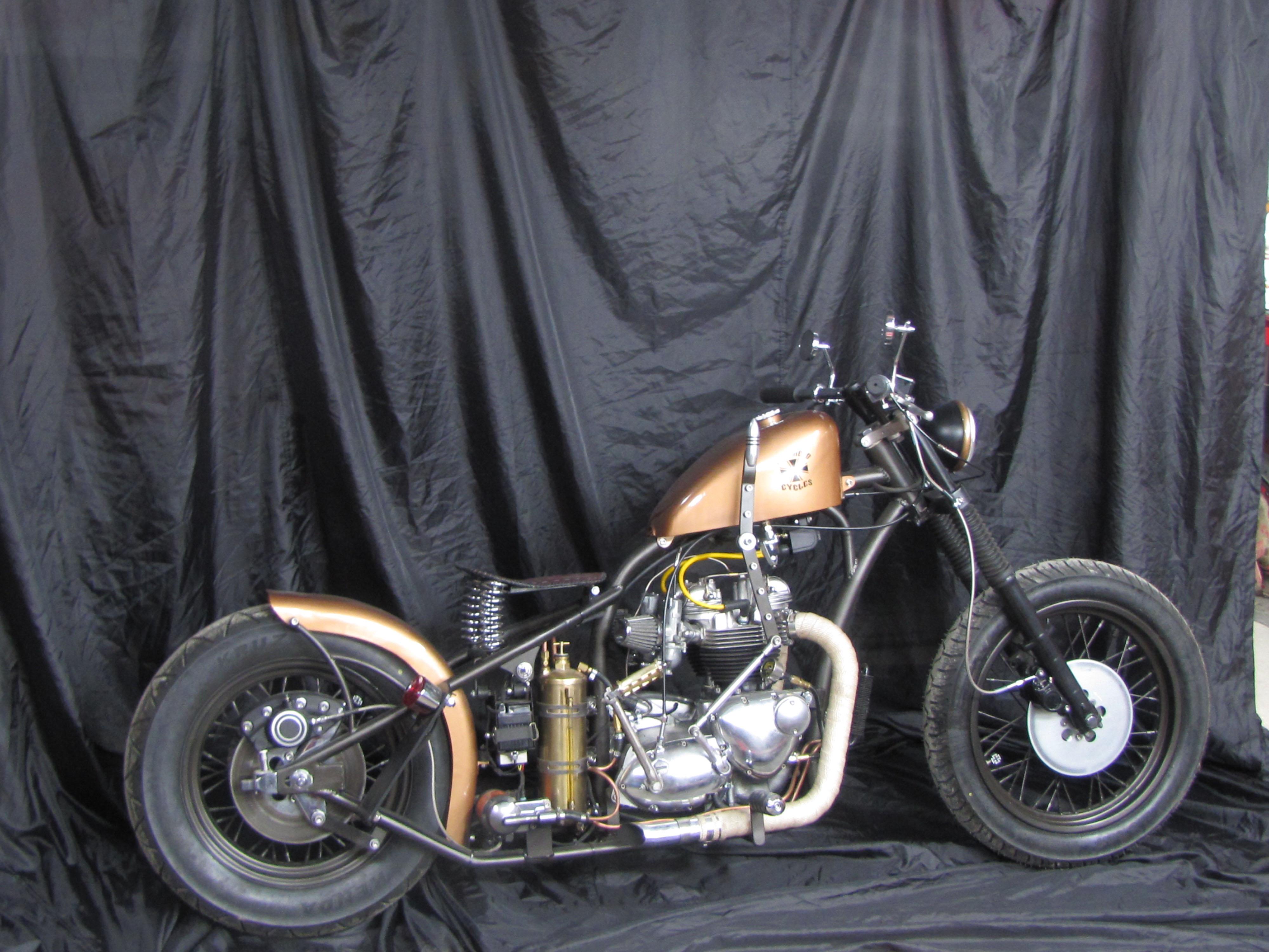 bikes/customer/mpage_tri_tr6r_chopper_003 jpg